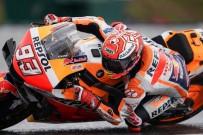 RED BULL - F1 Ve Moto GP'de Heyecan Zirve Yaptı
