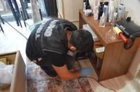 İstanbul Genelinde Gerçekleştirilen Narkotik Operasyonunda 20 Kişi Gözaltına Alındı