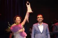 Karaman Türk Dünyası Şöleni Sona Erdi