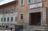 SAĞLIĞI MERKEZİ - Kayseri Devlet Hastanesi Ve Bağlı Sağlık Tesislerinin Son Bir Yılı Değerlendirildi