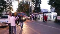 VEFA SALMAN - Yalova'daki İşletmelerin Kanuna Aykırı Çıkmaları Kaldırılıyor