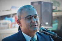 YONCALı - Başkan Alim Işık Açıklaması Kurban Kesim Yerleri Belirlendi