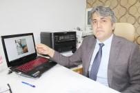 AMELİYATHANE - Estetik Cerrah Elmas'tan Saç Ekimi Uyarısı