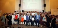 Gaziantep Üniversitesi'nin İSG Alanındaki E-Öğrenme Platformu Yayında