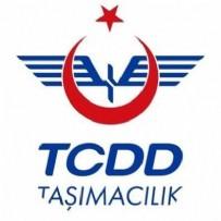 YÜKSEK HıZLı TREN - ATG CIP Salonu 8 Ağustos'ta Açılıyor