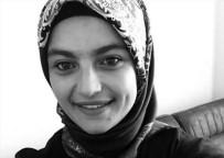 Bayburt'ta Aranan Genç Kıza 3 Gündür Ulaşılamadı