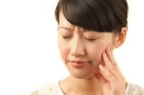 DİŞ SAĞLIĞI - Bu Alışkanlıklar Dişlere Zarar Veriyor