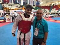 Pendik Belediyesi Spor Okulları'ndan Milli Takım'a