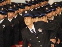 POLİS AKADEMİSİ - Polis memurluğu başvuruları başladı!