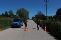 Sapanca Gölü Kıyısındaki Turistik Tesiste El Yapımı Bomba Patladı Açıklaması 2 Yaralı