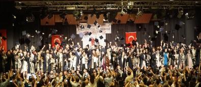 Yalova Üniversitesi'ne rekor kayıt