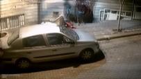 13 Ayrı Evden Hırsızlık Yapan Şahıslar Yakalandı