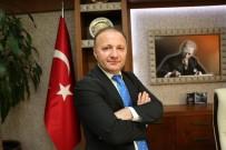 YERLEŞTİRME SONUÇLARI - Akdeniz Üniversitesine Yoğun İlgi, Kontenjanlar Doldu
