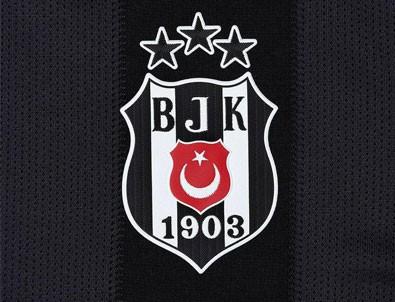 Beşiktaş'ta şok sakatlıklar!