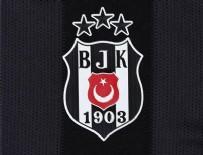 GARY MEDEL - Beşiktaş'ta şok sakatlıklar!