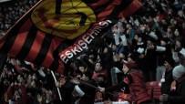 Eskişehirspor Sezonu Nostaljik Bilet İle Açacak