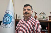 Prof. Dr. Karapınar Açıklaması 'Bayram Günlerinde Tatile Çıkmak Doğru Değil'