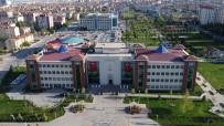 Selçuklu Belediyesi Tahsilatları Artık PTT İş Yerlerinden Yapılabiliyor