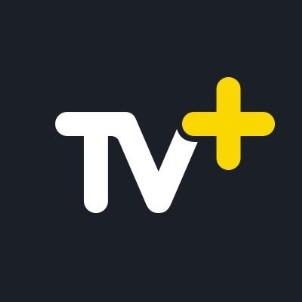 TV+'Ta Spor Sezonu Açılıyor