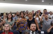 SıNıF ÖĞRETMENLIĞI - 20 Bin Öğretmen Görev Yerlerine Atandı