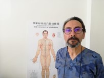 TÜRKLER - Akupunktur İle Sigarayı Bırakmak Mümkün