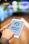 BORSA İSTANBUL - Borsa Haftayı Yükselişle Tamamladı