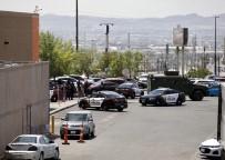 DEDEKTIF - El Paso Saldırganı 'Meksikalıları Hedef Aldığını' Söyledi