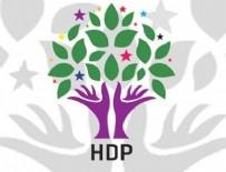 FETHULLAH GÜLEN - HDP o çağrıya neden destek vermediğini açıkladı