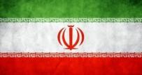 DIŞİŞLERİ SÖZCÜSÜ - İran, Körfez'e Gelme Kararı Alan İsrail'i Uyardı