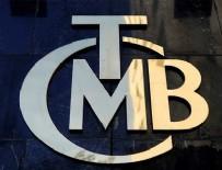 BLOOMBERG - Merkez Bankası'nda görevden almalar!