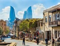 RECEP TAYYİP ERDOĞAN - Bir ülkeye daha vize kalktı!