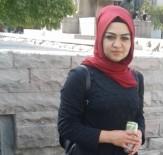 Hakkarili Genç Kız Tır Ehliyeti Aldı