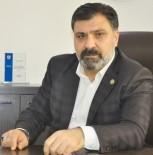 ENFLASYON FARKI - Sağlık - Sen Antalya Şube Başkanı Kuluöztürk Açıklaması 'Mücadelemizi Kararlılıkla Sürdüreceğiz'