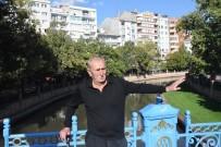 Mustafa Cengiz - Amigo Orhan 3'lü tezahürat için ne dedi?