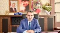 Murat Kurum - Besni'de Tekel Depolarının Yeri Millet Bahçesi Olacak