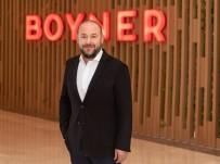 MİMARİ - Boyner, En Büyük İkinci Mağazasını Metropol AVM'de Açtı