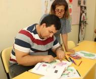 Büyükşehir Özel Eğitim Okulu'nda Yeni Eğitim Yılı Heyecanı