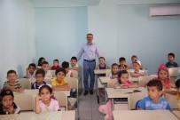 Çayırova Bilgi Evlerinde Kayıtlar 16 Eylül'de Başlıyor