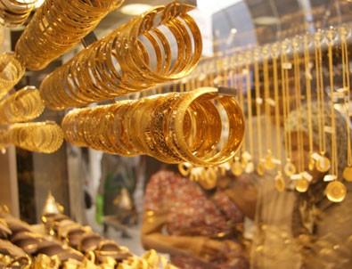 Çeyrek altın ne kadar? (10 Eylül 2019 altın fiyatları)