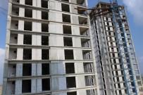 KONUT KREDİSİ - Faizler İndi Adana'da Konut Satışları Yüzde 40 Arttı