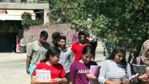 Fedakar Öğretmenler Şırnaklı Gençleri Üniversiteyle Buluşturuyor