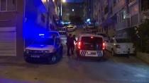 Gaziosmanpaşa'da Silahlı Kavga
