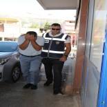 Kahramanmaraş'ta İhale Ve İmar Usulsüzlüğü Operasyonu Açıklaması 9 Gözaltı