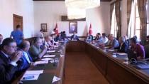 Kastamonu'da 2 Ürüne Coğrafi İşaret Alındı