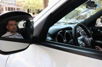 (Özel) Sıfır Kilometre Araç Satışlarının Daralması Galericileri Etkiledi