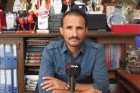 Siirt'ten HDP Önünde Eylem Yapan Ailelere Destek