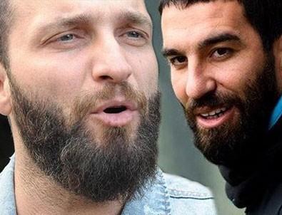 Arda Turan ile Berkay davasının 3. duruşmasında karar çıktı