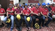 Birleşik Metal-İş Sendikası, MESS Grup TİS Taleplerini Açıkladı