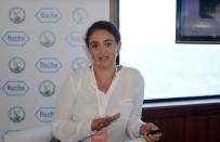 'Denizler Yaşam Dolsun' Projesiyle Marmara Denizi'nde Mercan Nakli Gerçekleştiriyor