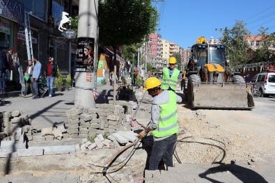 Dicle Elektrik'ten Kızıltepe Belediyesi İle İlgili Açıklama
